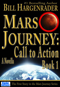 mars journey call to action cover for wp