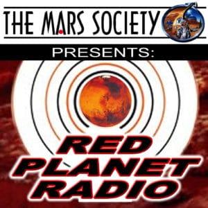rpr_logo_banner-for-podcast-v5