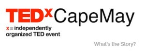 tedx-cape-may-logo