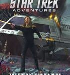 Star Trek Adventures: Operations Division