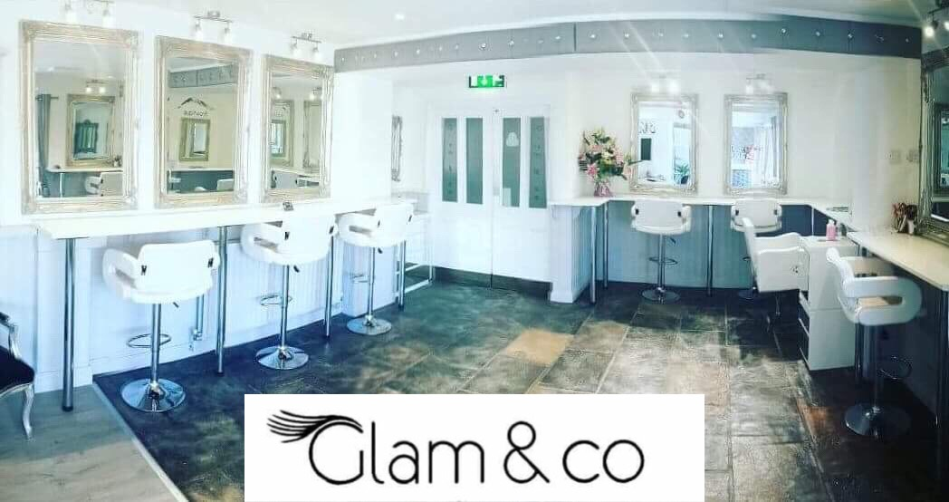 Glam & Co