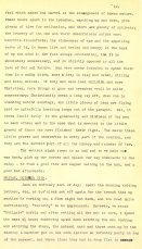 Diary Page12