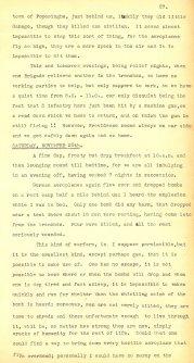 Diary Page27