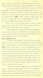 Diary Page34