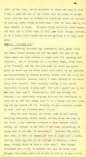 Diary Page39