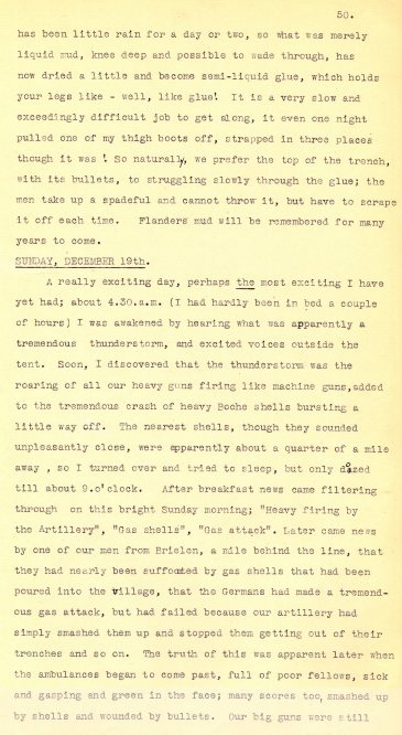 Diary Page50