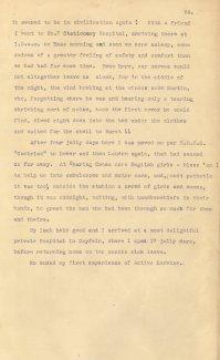 Diary Page54