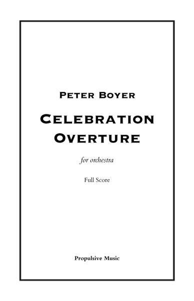 Boyer : Bill Holab Online Music Store