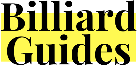 Billiard Guides