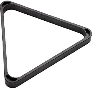 CUESTIX TRIANGLE SHAPED RACKS
