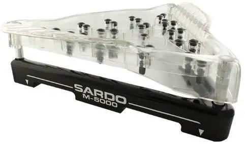 SARDO M-5000
