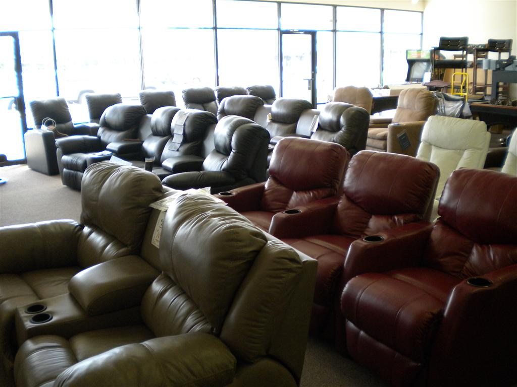Movie Chairs For Home Theaters Home Theater Seating Huntsville Birmingham Alabama