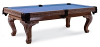 High-End Tables San Diego | Billiards and Darts Direct