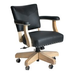Dorado Office Chair Glider Chairs For Garden El Game By Darafeev Billiards N More