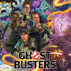 Poker Table With Chairs Craigslist Rocking Chair Ghost Busters Premium Pinball | Billiards N More