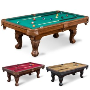 pool tables on sale for sale