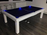 Cloud 9 | Billiards Table
