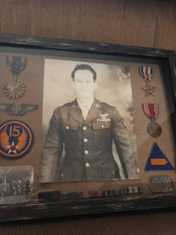 John_Jackson_AF_uniform