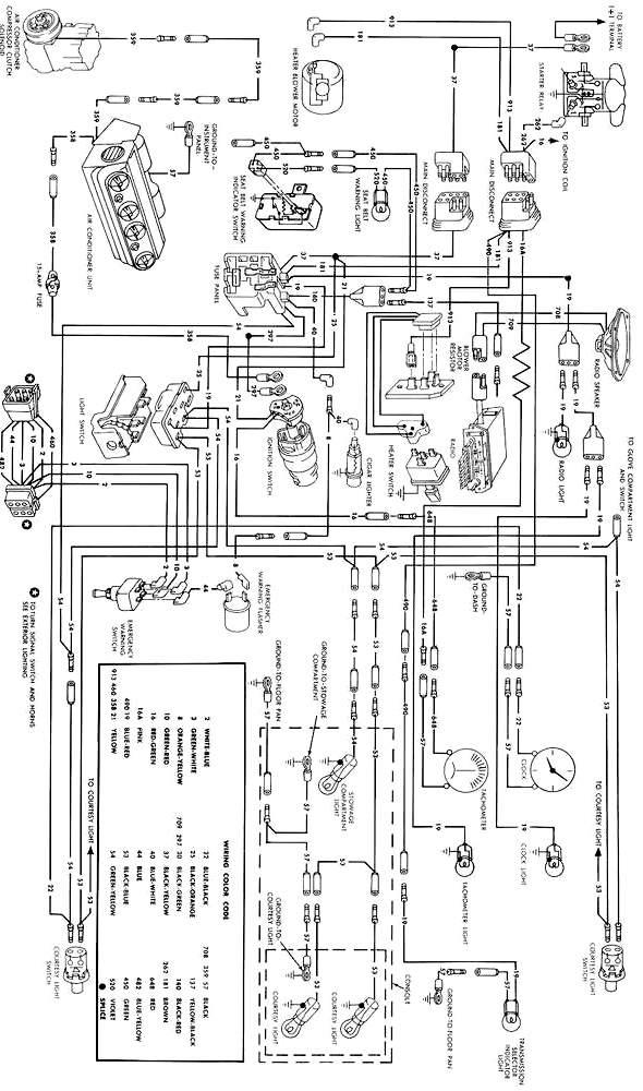 Maruti 800 Engine Diagram : Maruti 800 Repair Manual Pdf
