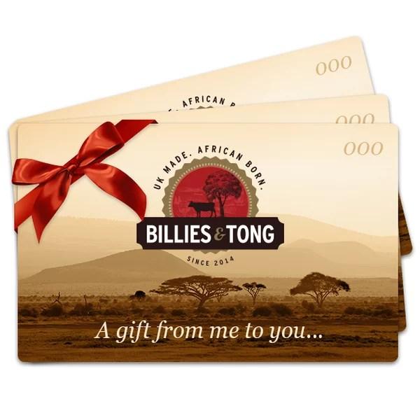 Gift-card_grande