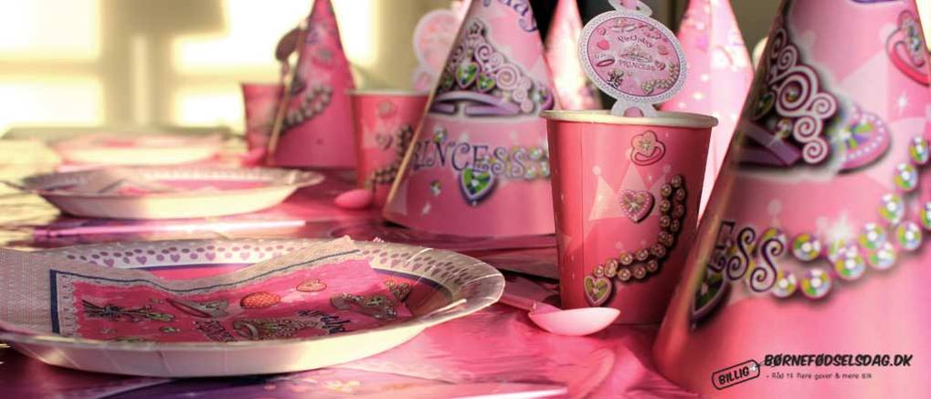 Børnefødselsdag Inspiration inspiration til børnefødselsdag arkiv - billig børnefødselsdag