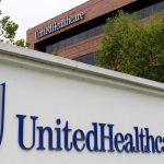 UnitedHealthcare credentialing