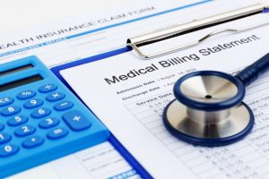 What patients need to know about balance billing, is balance billing legal