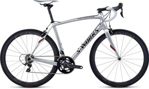 specialized-s-works-roubaix-sl4-dura-ace-193710-1_thumb