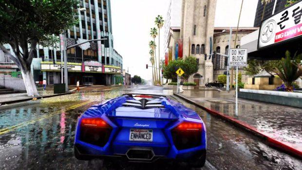 GTA 6 and Rockstar Latest News and Leaks