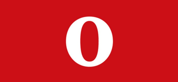 Download Apk Opera Mini Beta - iTechBlogs co