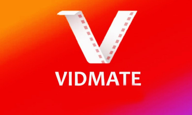 Vidmate 3.4507 Comes Out With Bug Fixes and Improvements