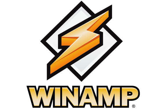 Winamp Set For A Comeback in 2019