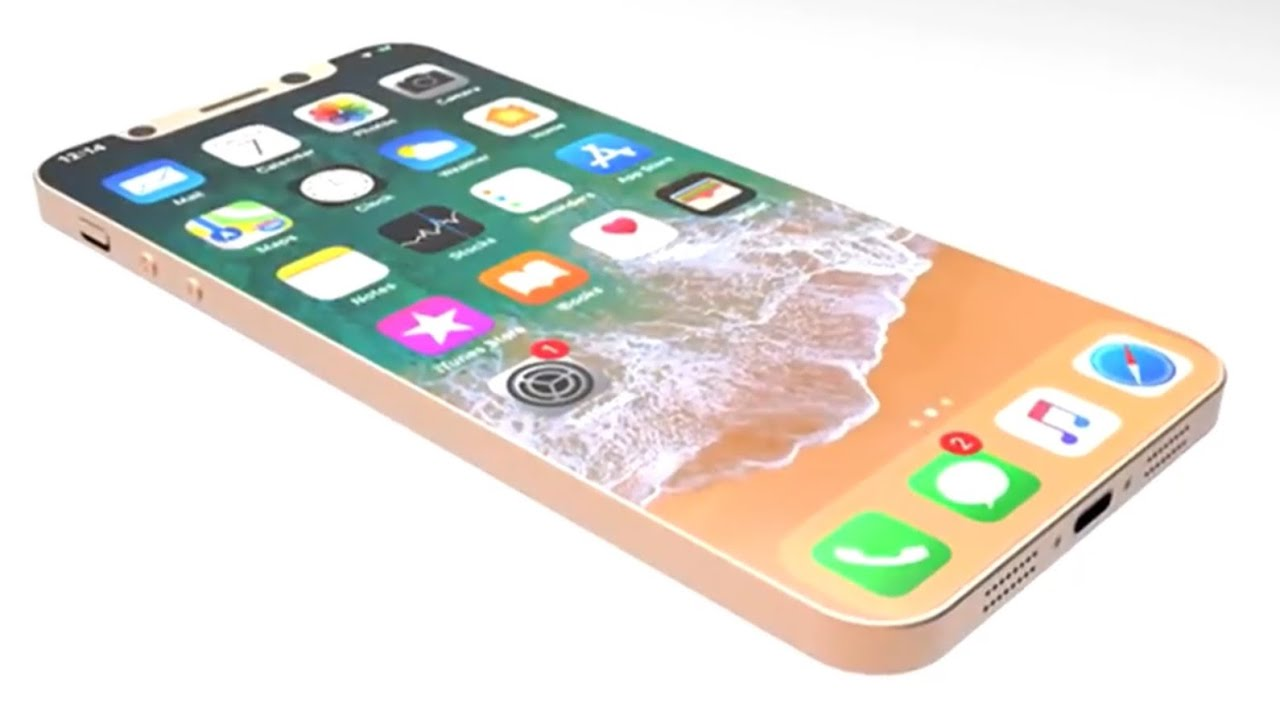 iPhone SE2: What We Know So Far About the Brand-New ...