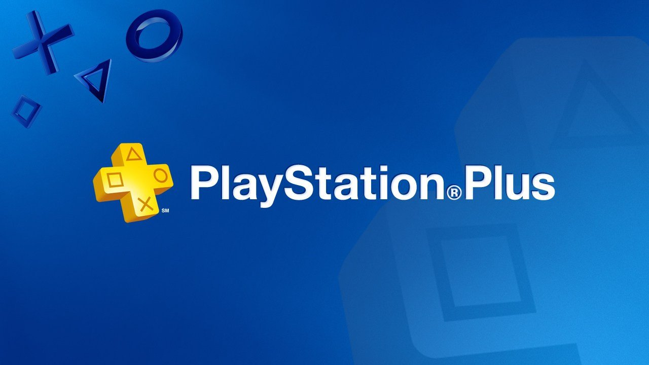 PlayStation Plus January Lineup Revealed