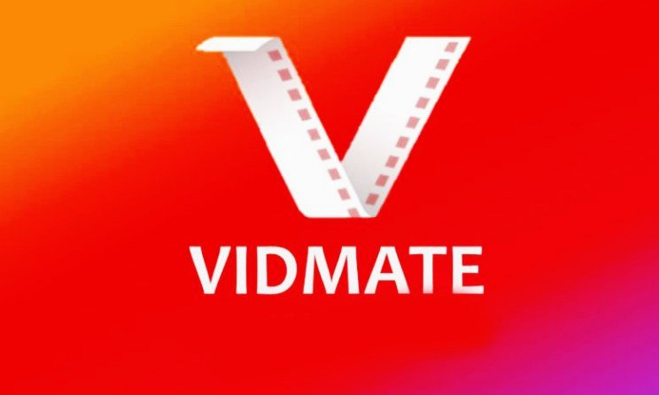 Vidmate On Windows: The Easiest Way To Download and