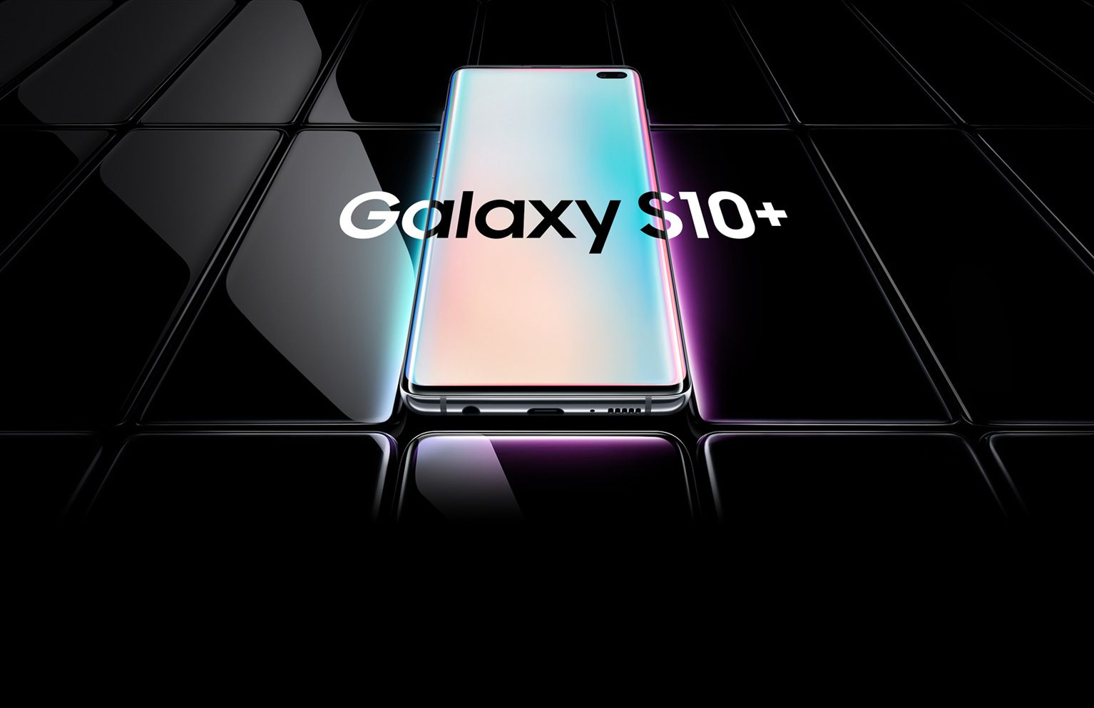 Samsung Galaxy Fold follow-up may come within next year