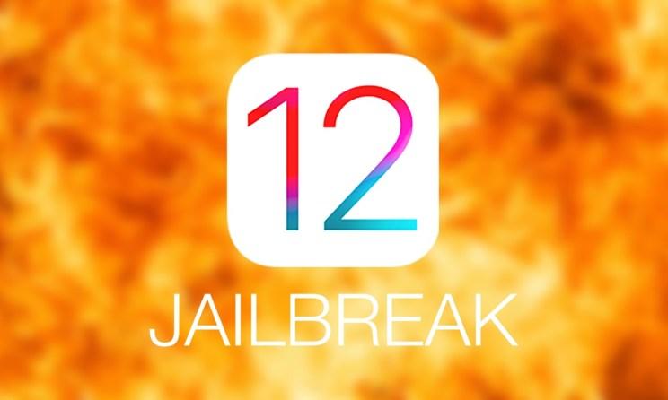 ios 12.2 jailbreak