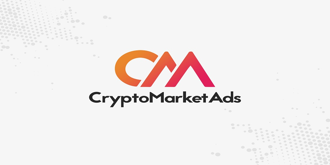 The Latest Investment Opportunity: Crypto Market Ads (CMA) IEO On <bold>IDAX</bold> <bold>Exchange</bold>