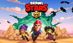 brawl stars tips
