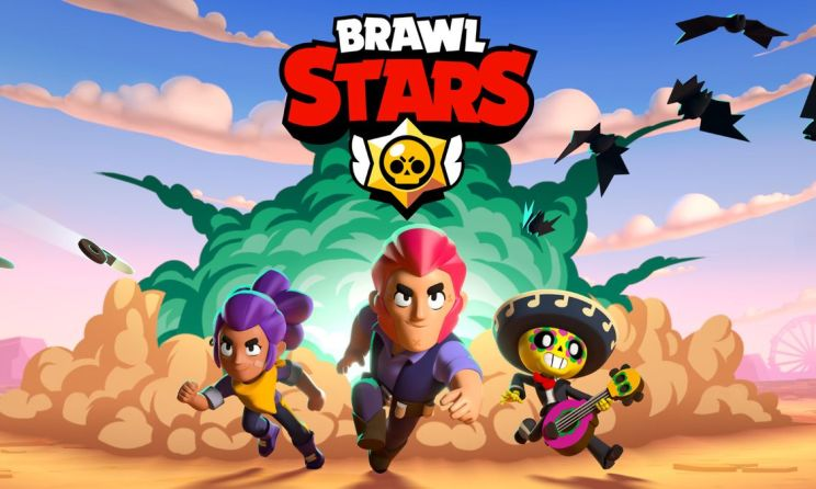 brawl stars tips