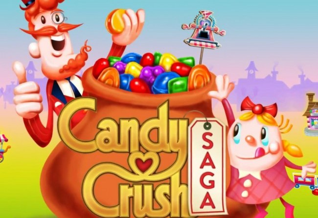 how to bypass countdown on candy crush saga
