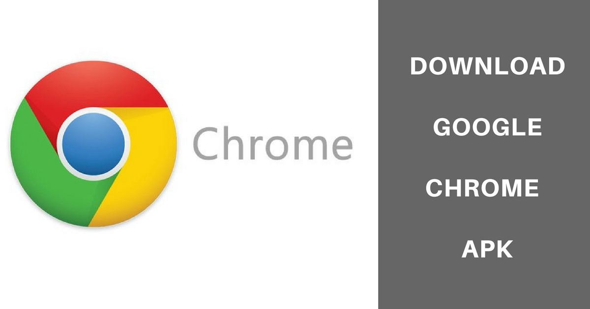 Chrome APK 75 for Android Available with Dark Mode and a New