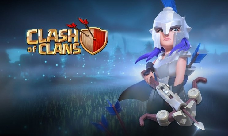 best clash of clans tips tricks