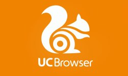 install extensions on uc browser