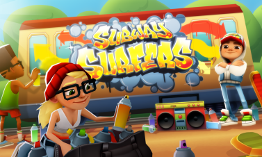 subway surfers freezing issue