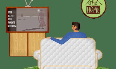 5 Best Putlocker Alternatives to Binge Movies and TV Shows