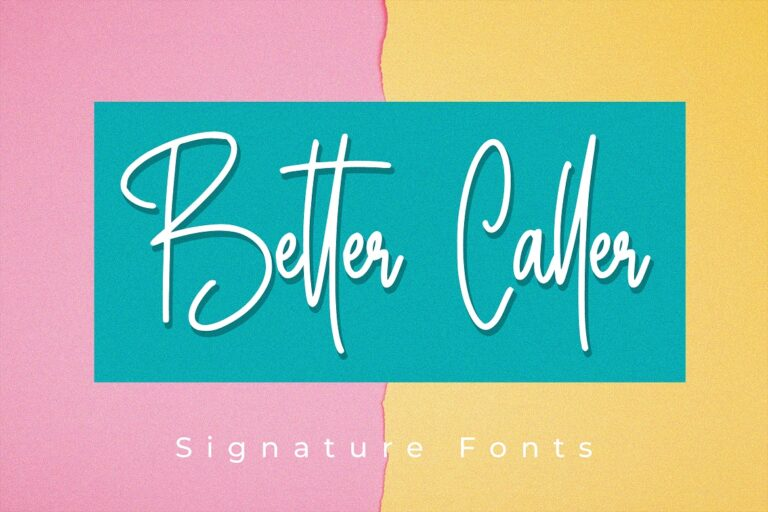 Preview image of Better Caller