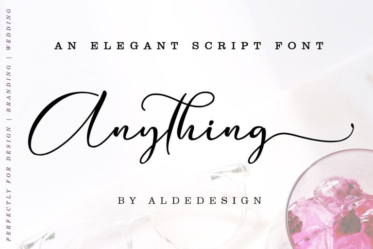 Preview image of Anything Script