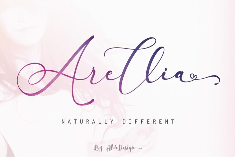 Preview image of Arellia