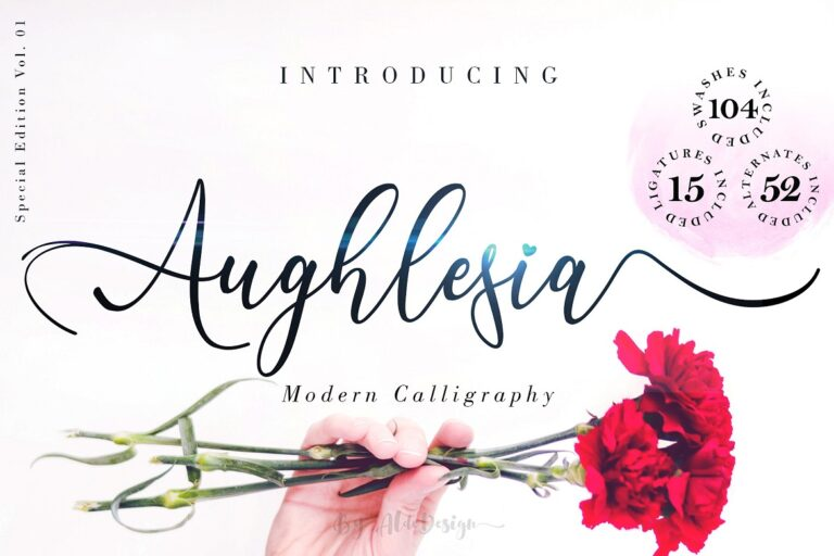 Preview image of Aughlesia